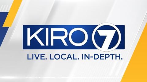 KIRO 7 TV Schedule – KIRO 7 News Seattle