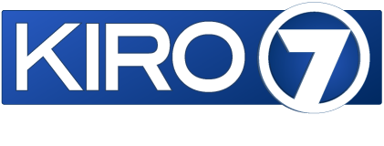 KIRO 7 News Seattle Logo