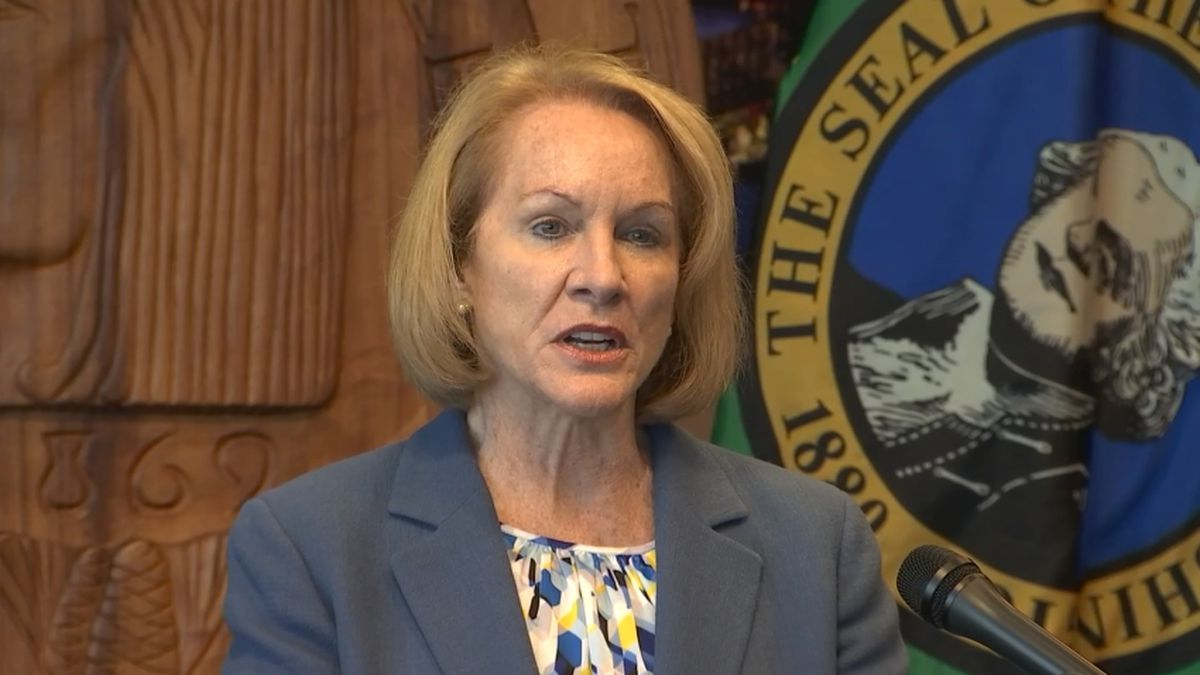 City leaders release action plan to increase public internet access in Seattle