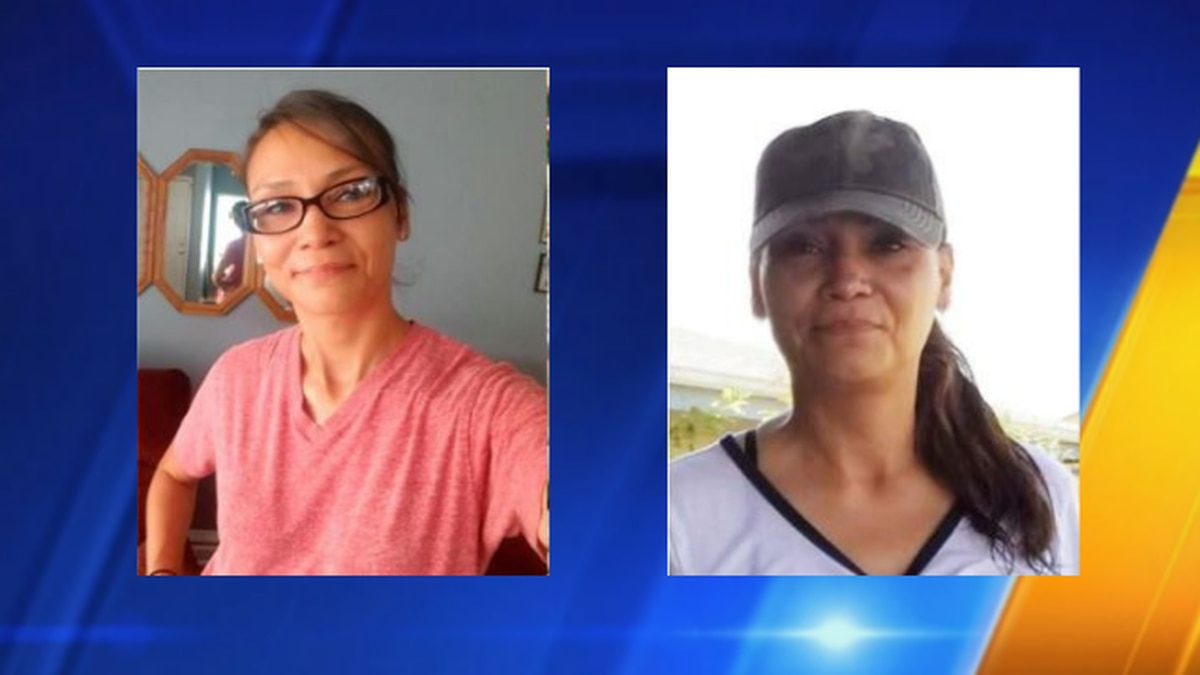 Police searching for missing Tulalip woman