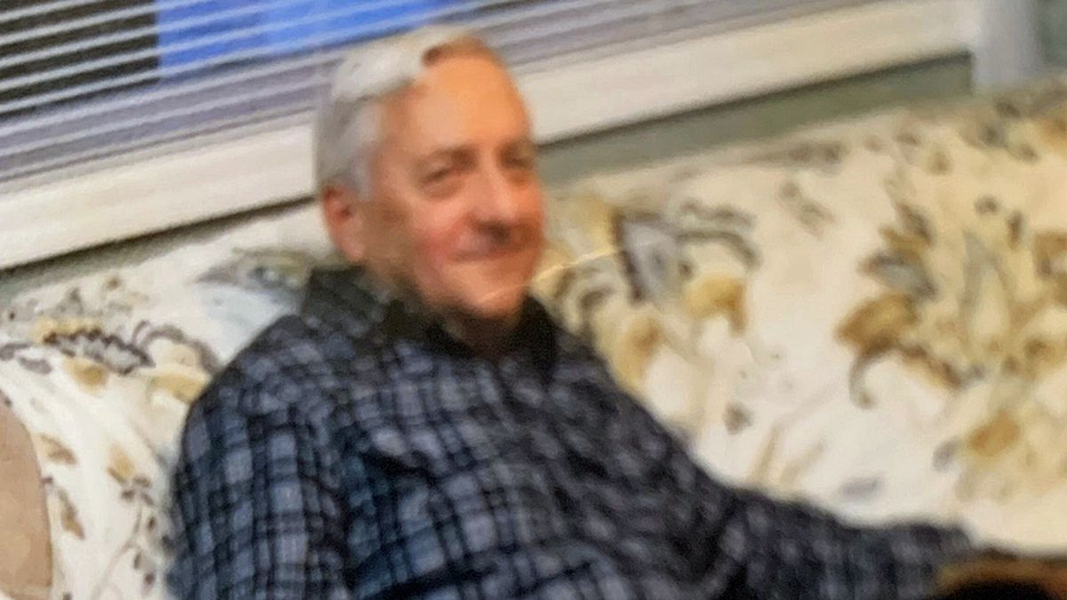 Missing Mountlake Terrace man found after search
