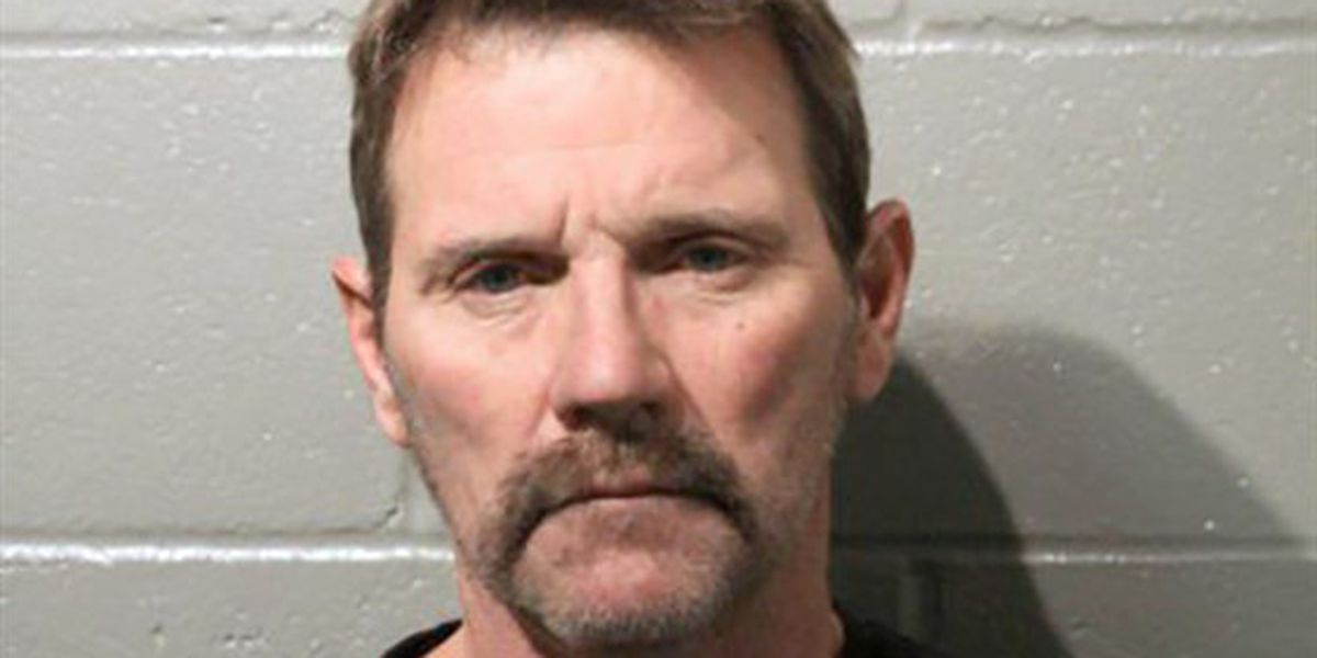 Oklahoma man facing manslaughter, DUI charges after plowing truck into high school students