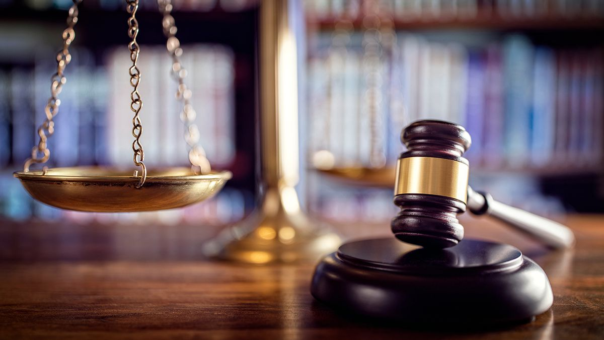 Two Western Washington counties suspend in-person jury trials