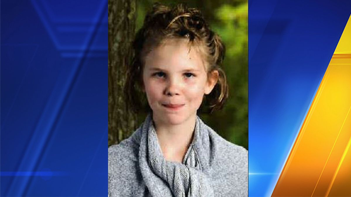 Missing 11-year-old girl found safe by Seattle Police