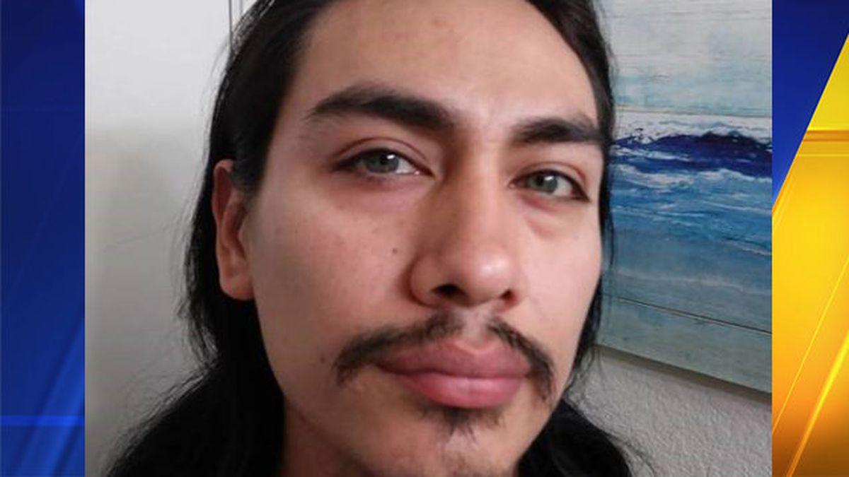 Suspect in woman's beheading on Camano Island found dead in California river