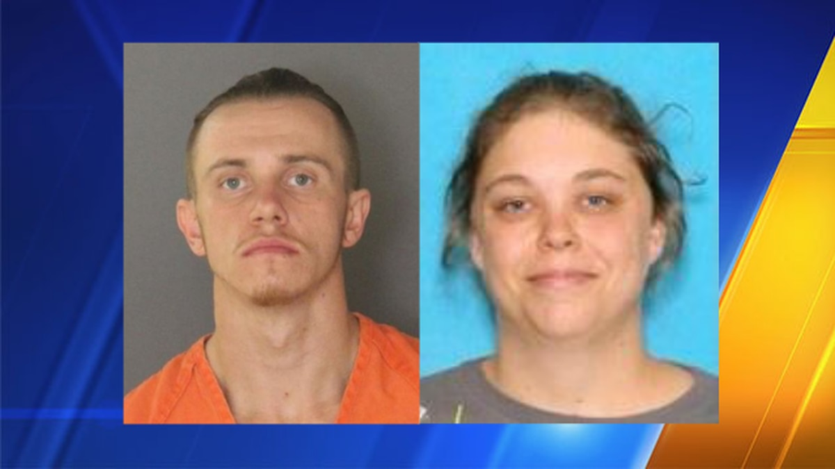Man wanted in fatal shooting near Eatonville arrested; woman being sought