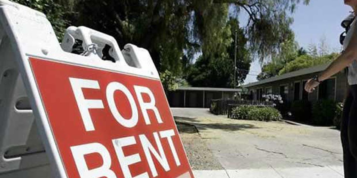 Seattle region pays big part of nation's total rent