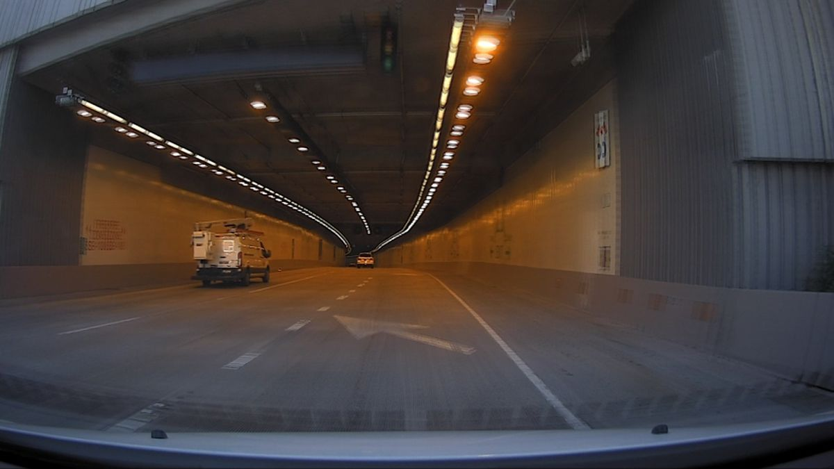 WSDOT: You may have been overcharged for using SR 99 tunnel