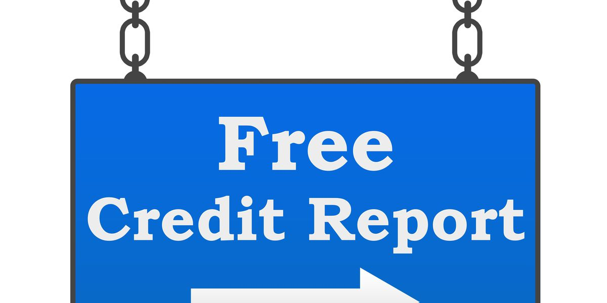 Free Credit Reports >> Free Credit Report Guide