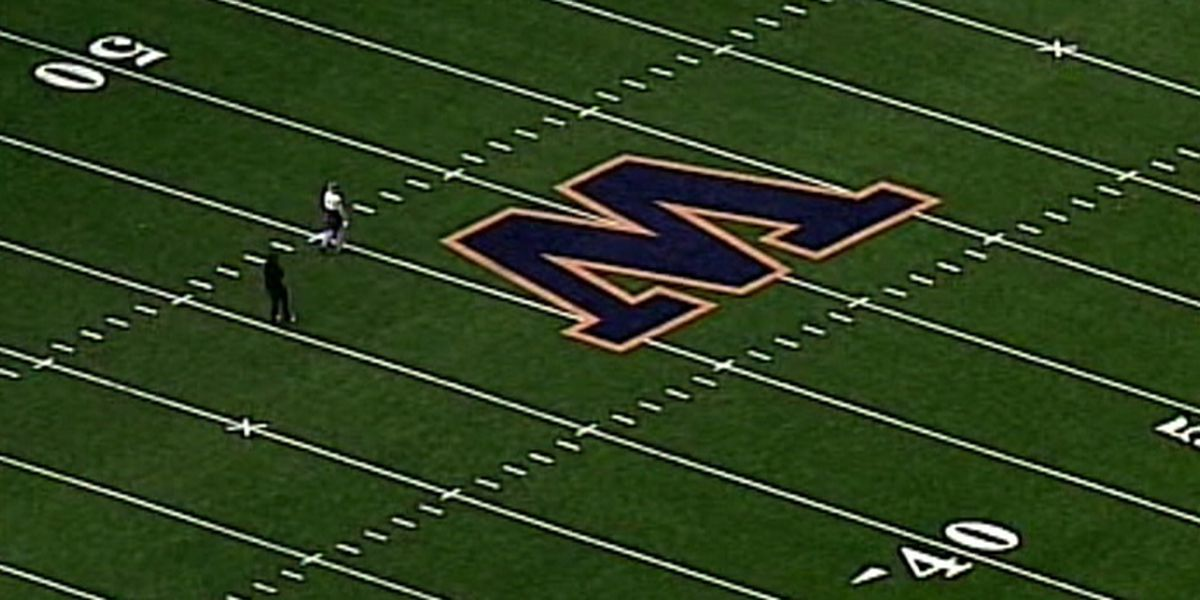 Bill passed to show details of college sports budgets
