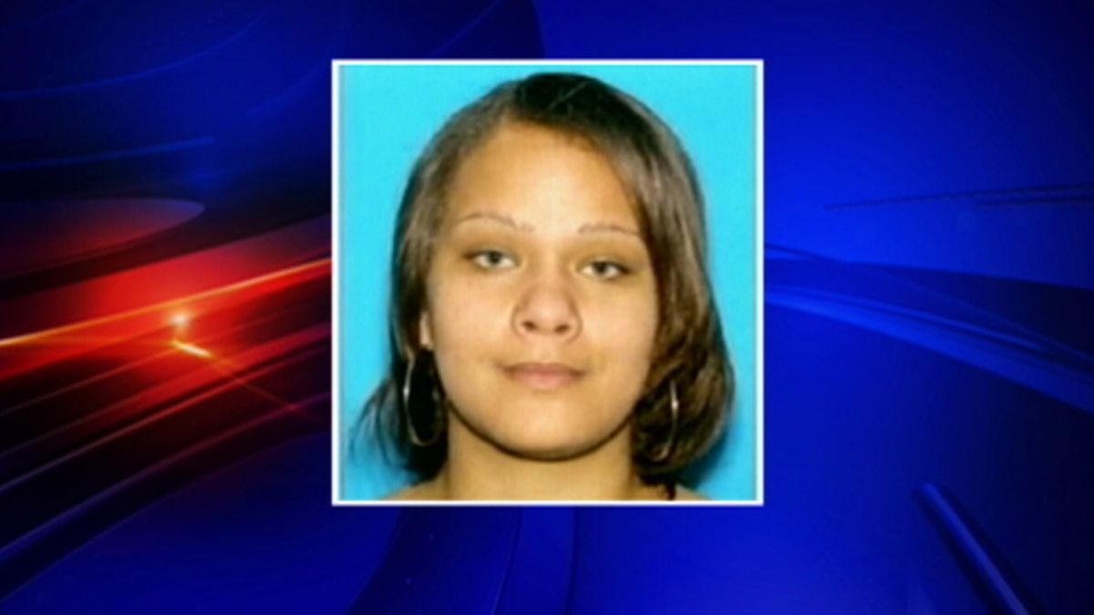 Detectives search Beacon Hill for clues in Everett woman's disappearance