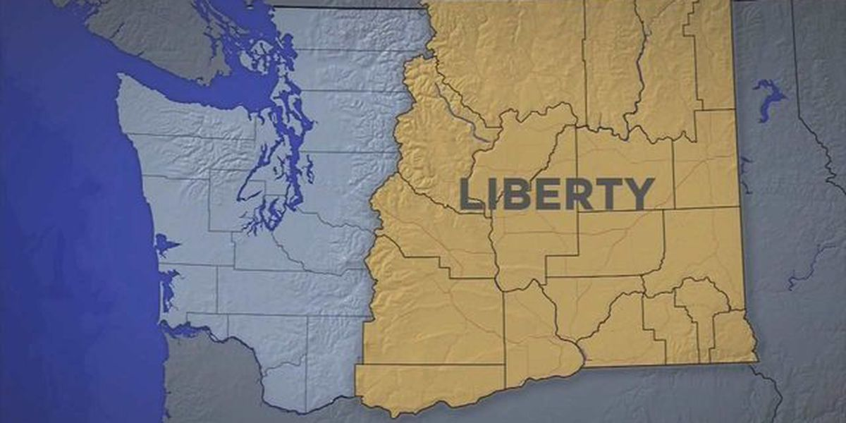 Proponents of new state hold meeting in Moses Lake
