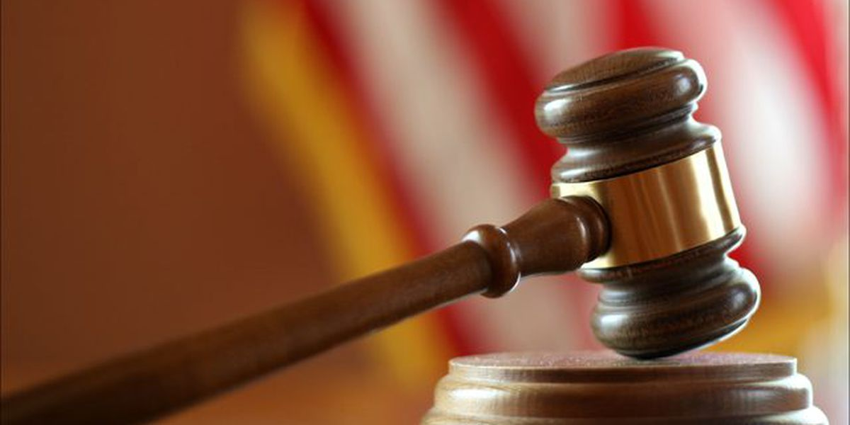 26-year-old sentenced for sexually abusing 6-year-old he was left to watch on JBLM