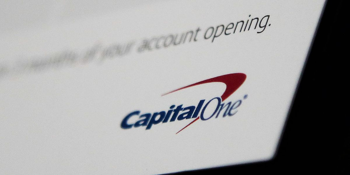 Feds: Seattle-based Capital One suspect may have hacked 30-plus companies
