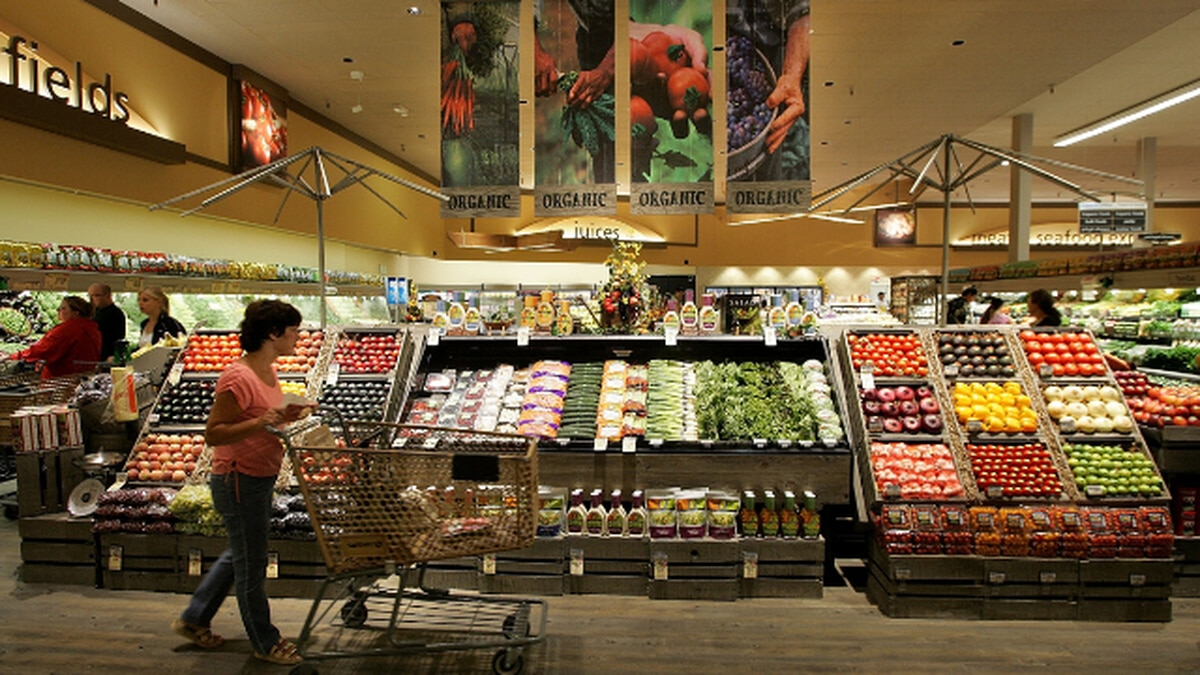 Seattle giving $5 million in grocery vouchers to help families impacted by coronavirus