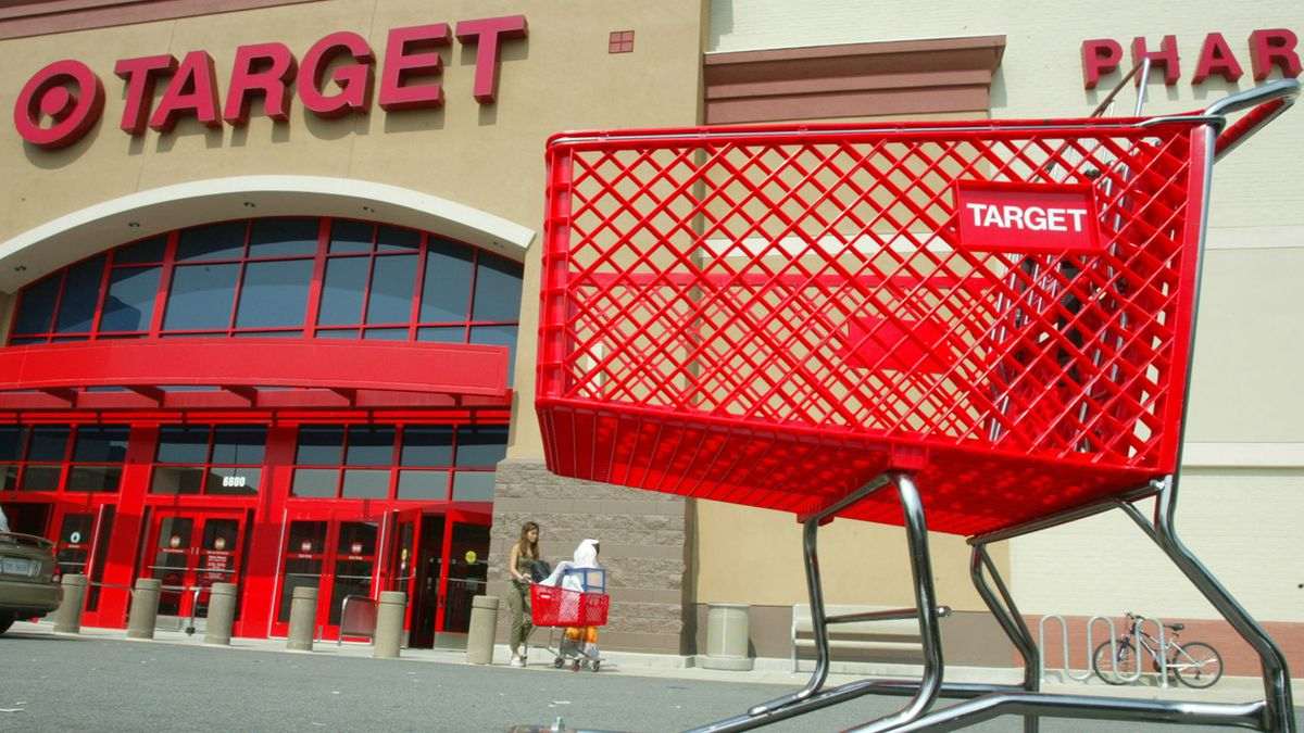 Target hiring 70 people for new U-District store