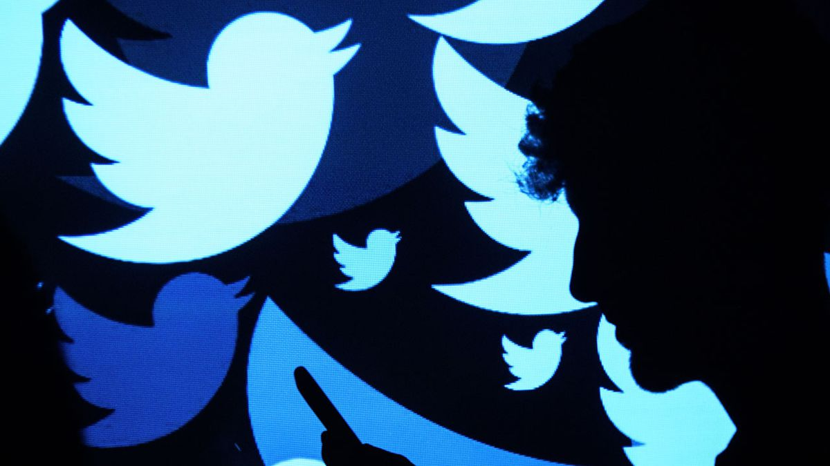 Twitter back up after experiencing significant outage