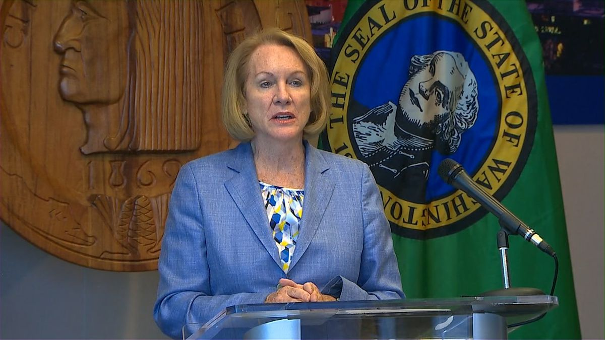 Durkan announces up to $11.6 million in funding for homeless service providers