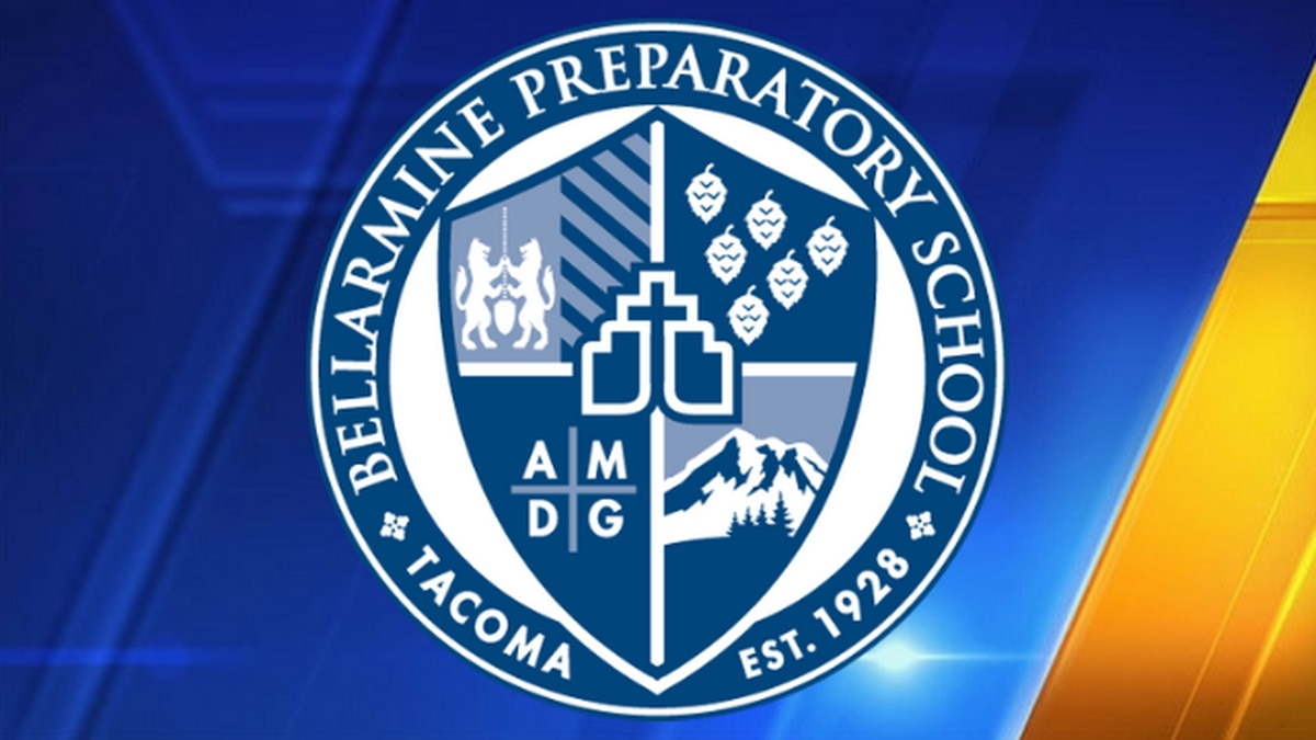 Bellarmine releases names of 23 priests and brothers accused of sexual abuse