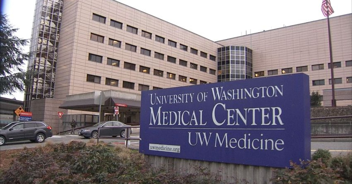 UW Medicine estimates $500 million loss by end of summer due to pandemic