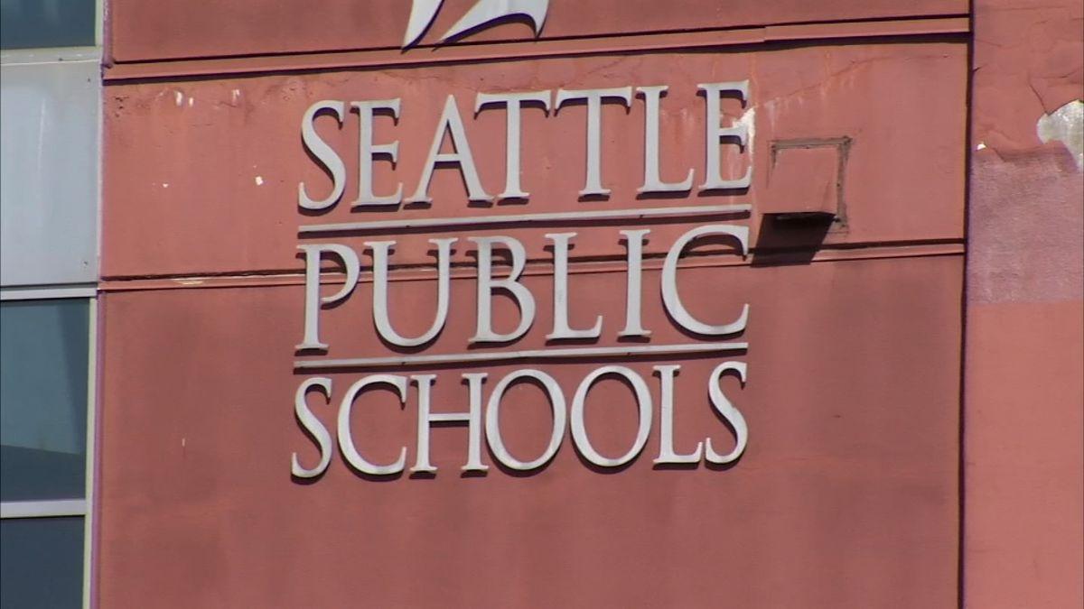 Seattle investing $95 million in K-12 public schools