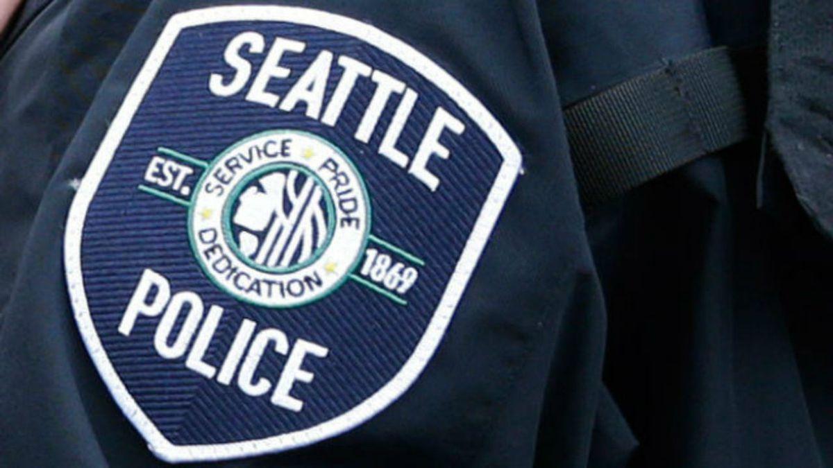 Seattle police officer fired over profane social media posts