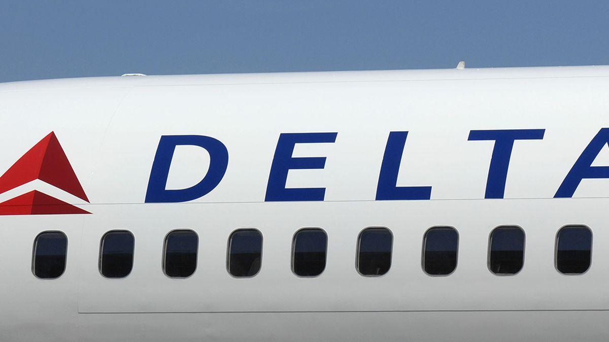Seattle-bound flight diverted to Salt Lake City