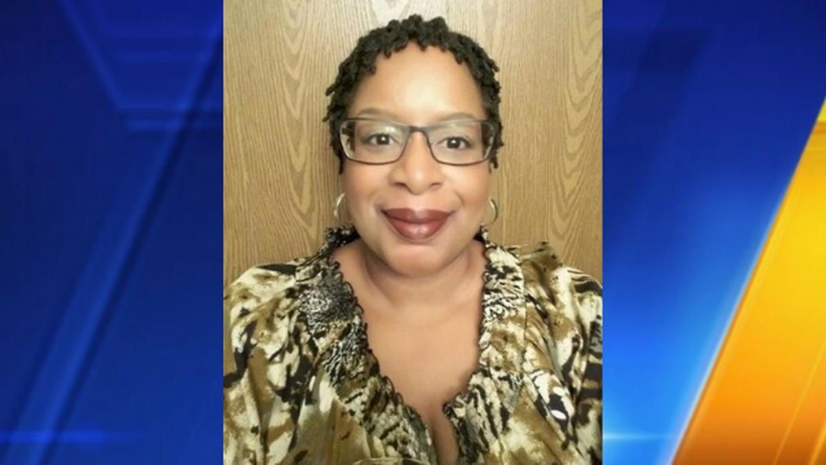 Death investigation underway after missing woman found in Seattle