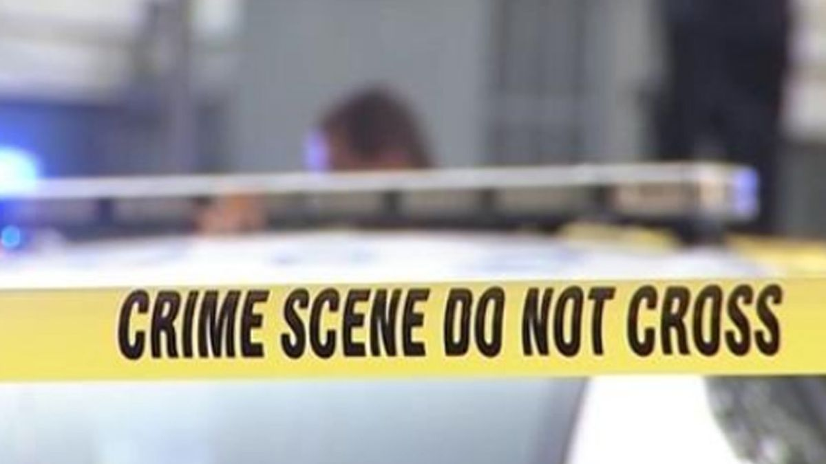 Teenager shot and killed in Tacoma identified