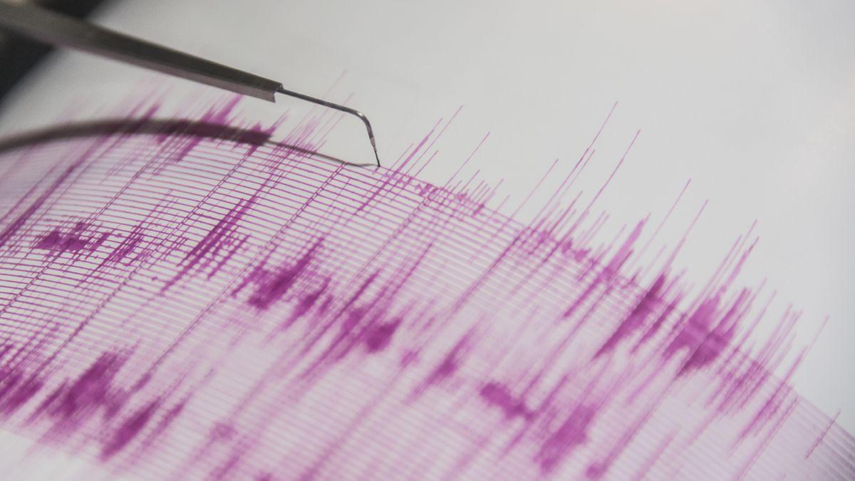 Earthquake warning system ShakeAlert coming to Washington in May