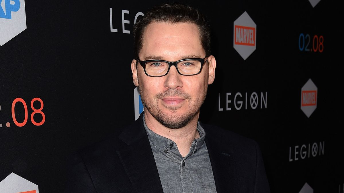 Director Bryan Singer facing more accusations after years of rumors
