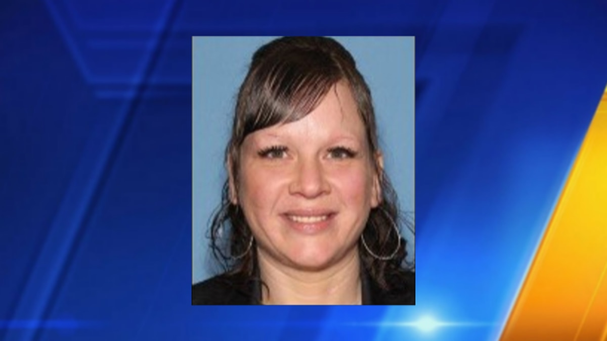 University Place mother not seen for weeks found safe, deputies say
