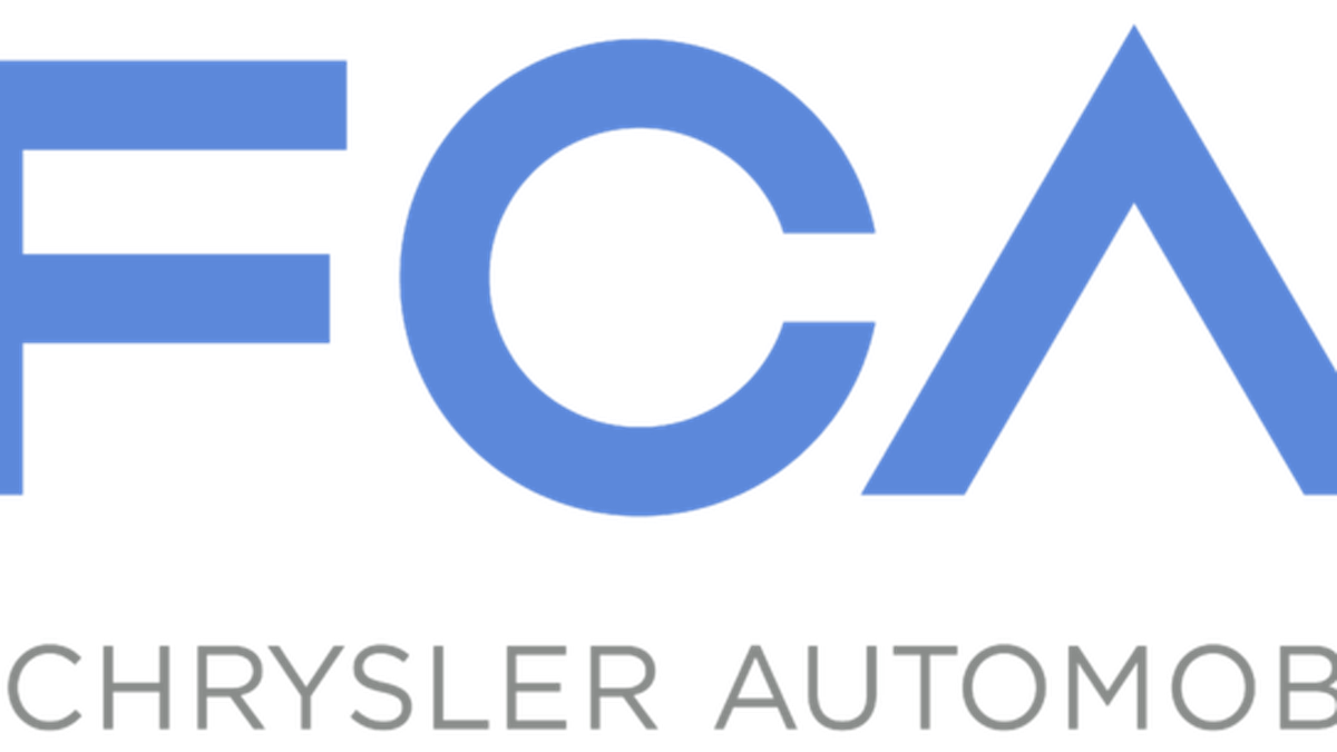 Recall alert: Fiat Chrysler recalls more than 800K vehicles after routine testing