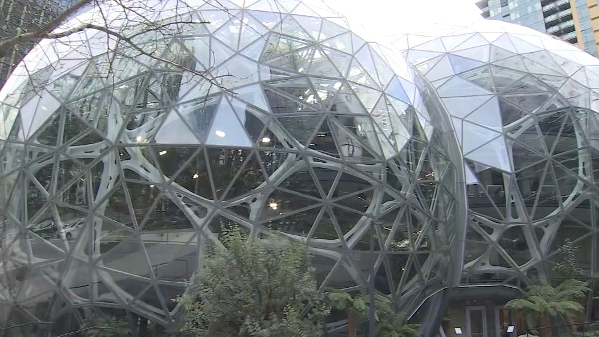 Seattle City Council temporarily shelves proposal to tax big businesses