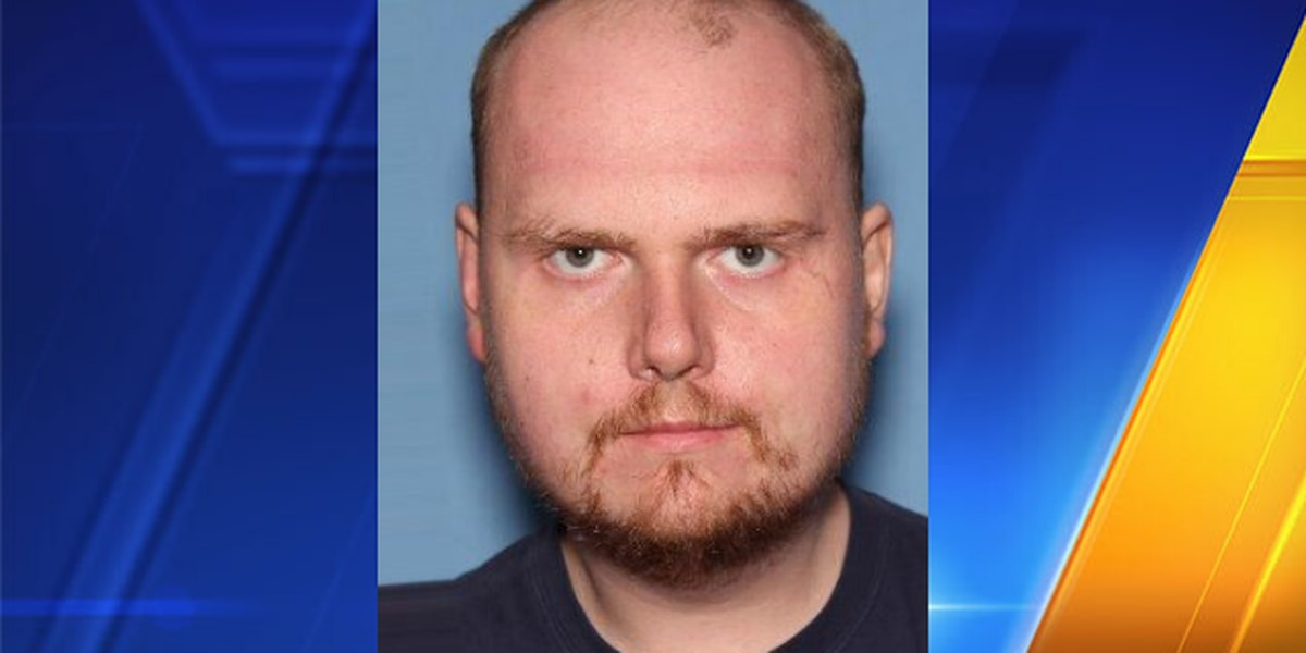 Officers searching for missing, endangered man