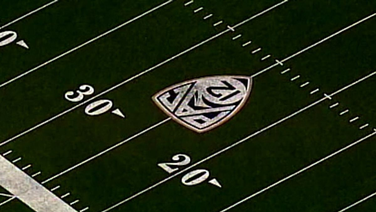 Pac-12 to schedule conference-only play for football, other fall sports