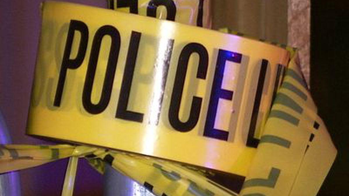 Man dies in Tacoma shooting, police say