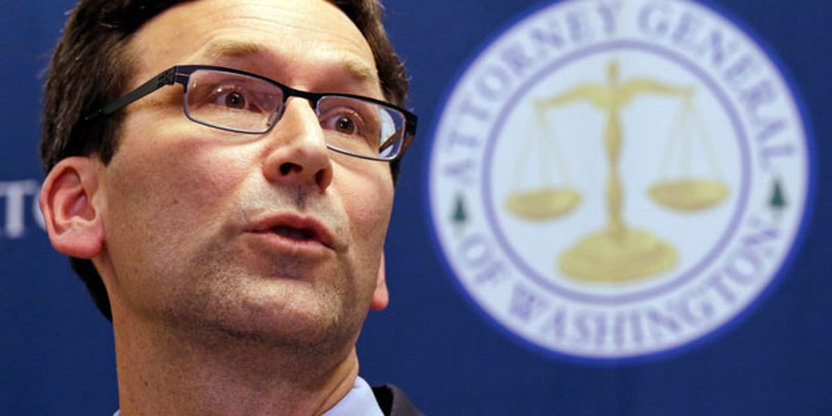 State AG issues follow-up to sheriffs not enforcing I-1639