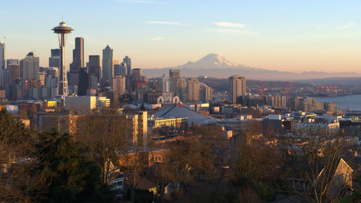 Two perspectives on the controversial Seattle income tax
