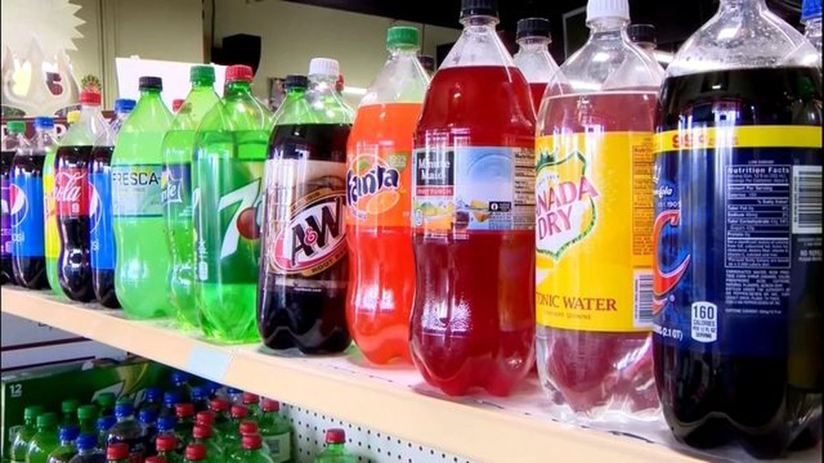 How Seattle felt about soda tax before it became reality