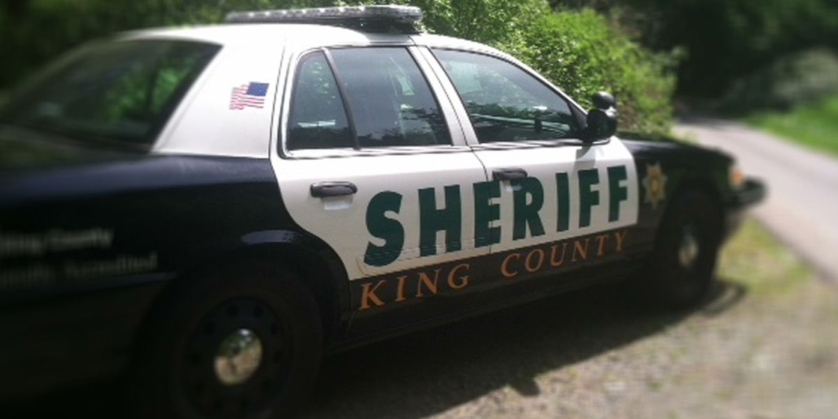 Councilmember: King County Sheriff's Office halted access to LInX without notice