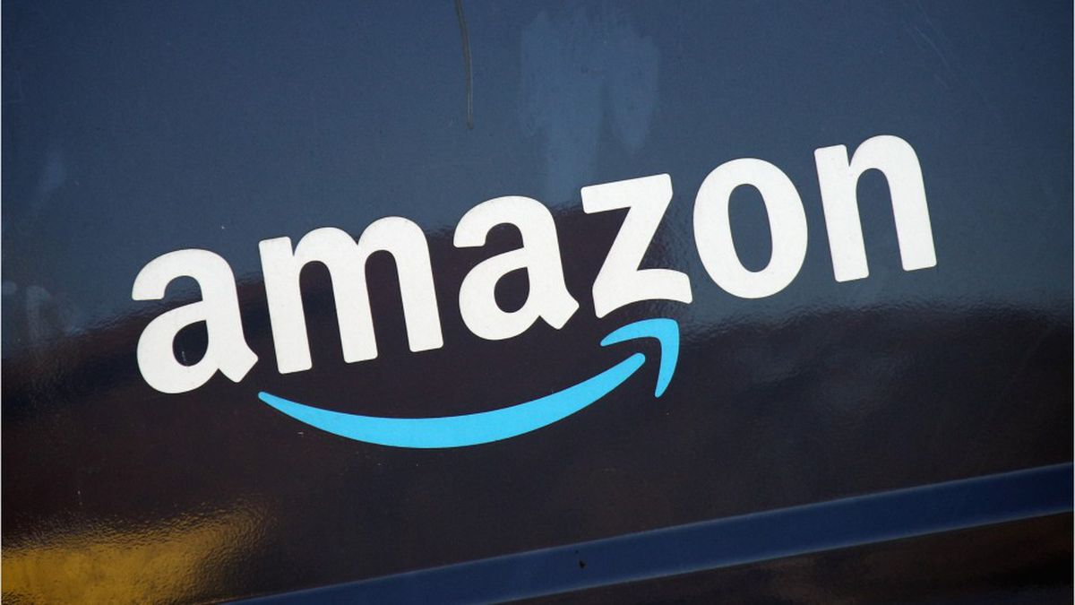 6 indicted in multi-million dollar scheme to bribe Amazon employees and contractors