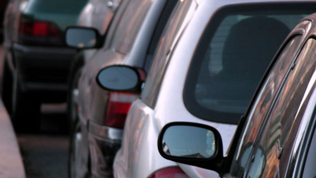 Study: Washington is one of the worst states for drivers