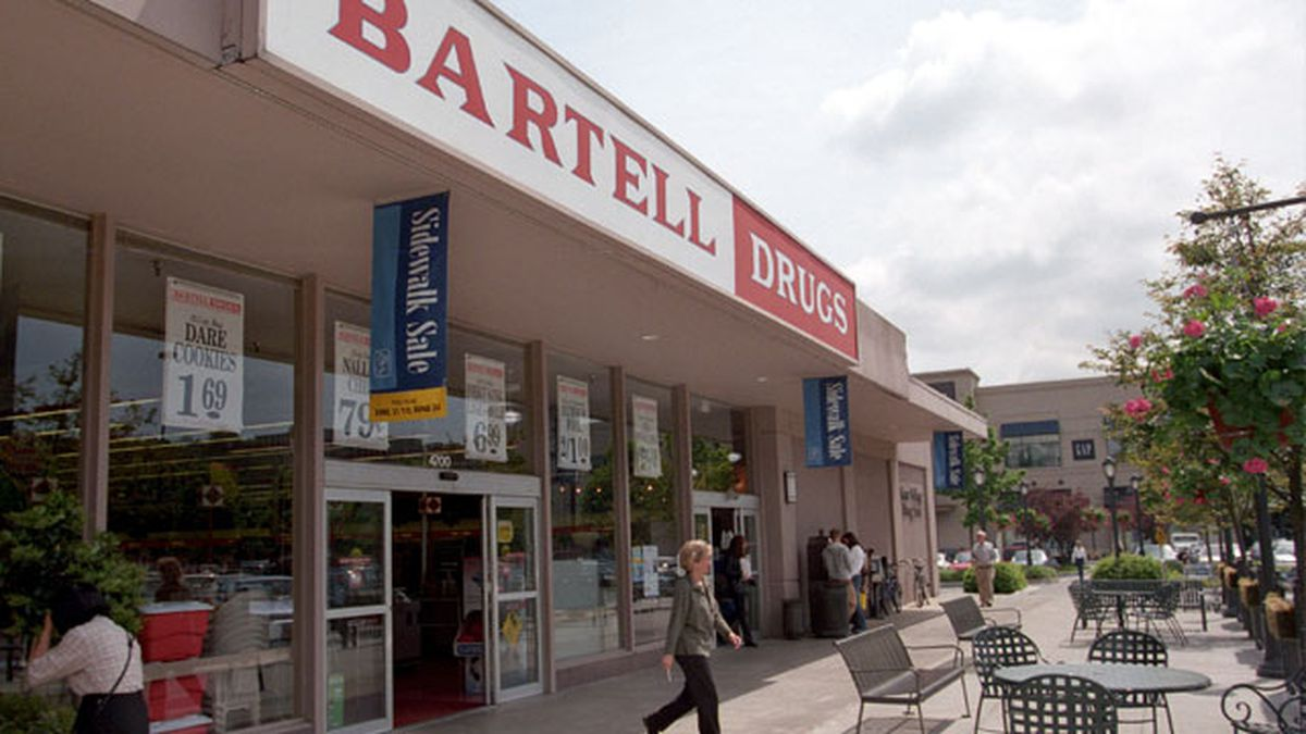 Bartell Drugs says 'enough,' proposed $100-per-worker tax could hurt company