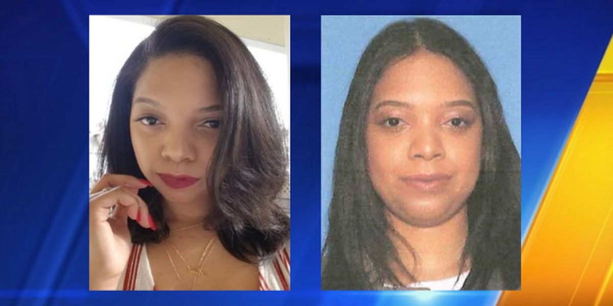 Bremerton police search for missing 30-year-old woman