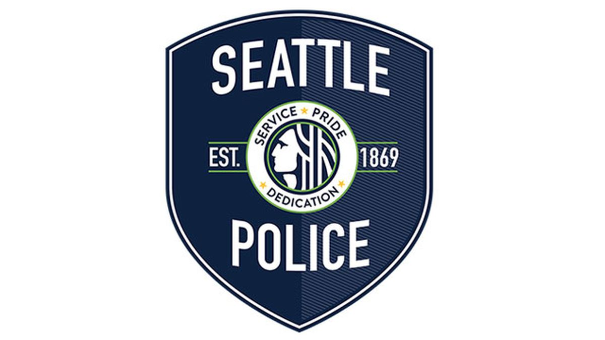 When is Seattle police use of force authorized under law?