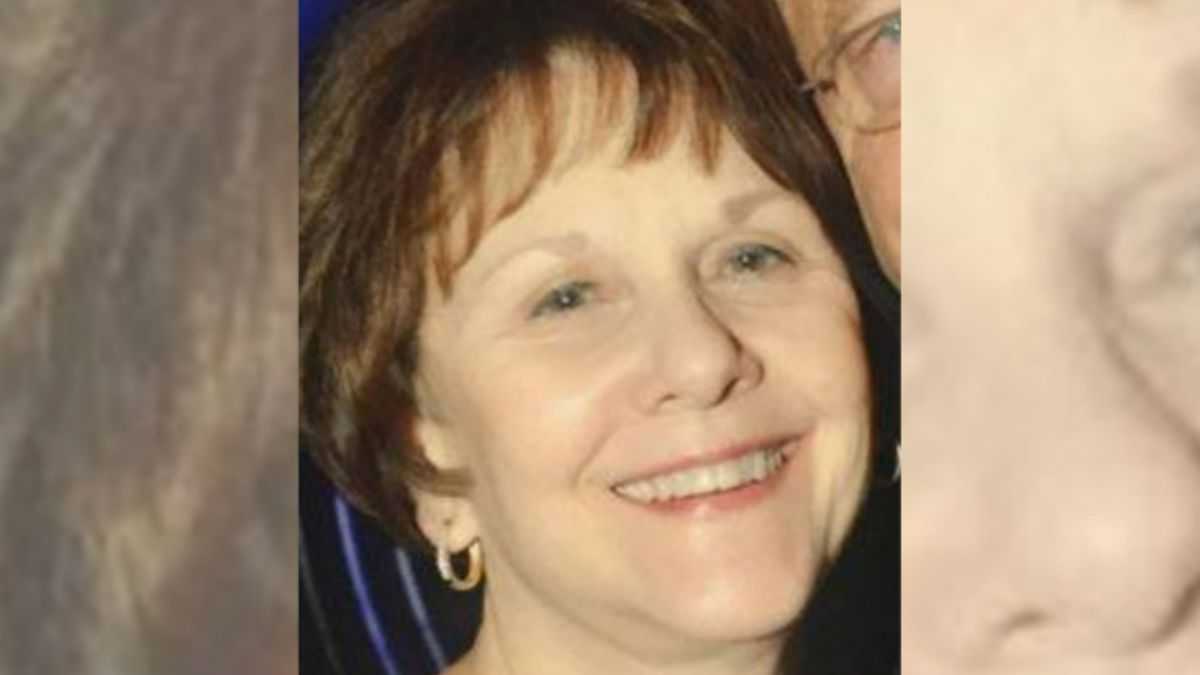 Abducted Kennewick woman found dead