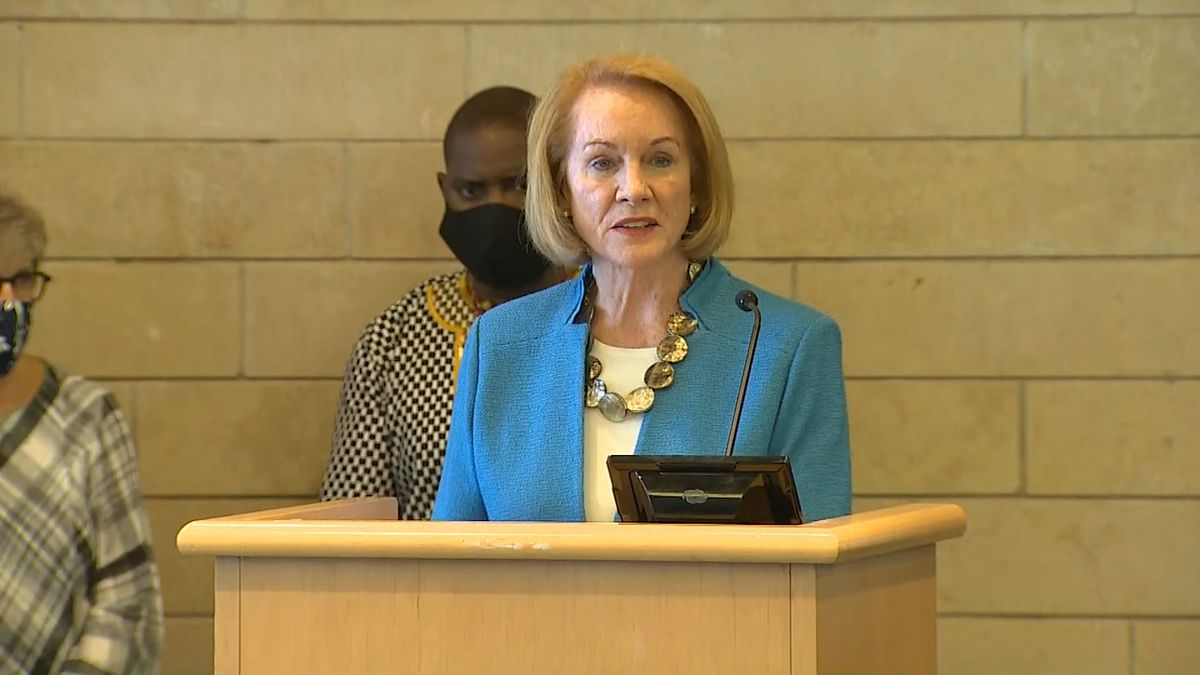 Judge rules petition to recall Seattle mayor can move forward