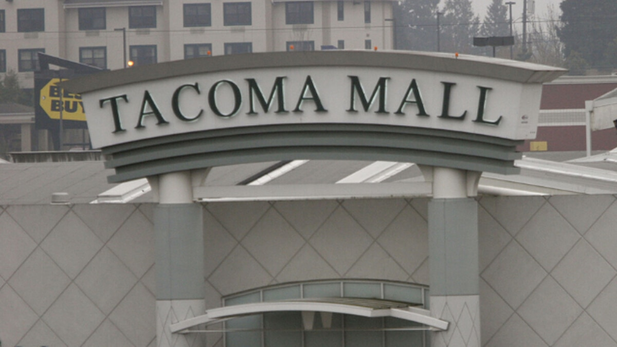 Health officials warn food establishments in Tacoma of potential water quality concerns