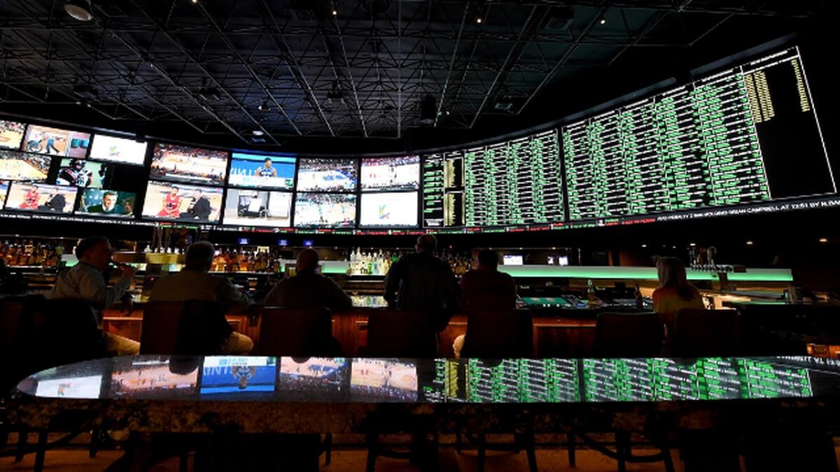 Online sports betting in washington state free betting picks nba